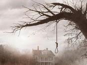 Crítica cine: 'Expediente Warren: Conjuring'