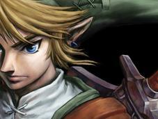 Ocho curiosidades universo Legend Zelda