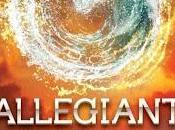 Allegiant narrará desde puntos vista! según Veronica Roth, Comic