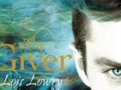 Giver Dador recuerdos Lois Lowry