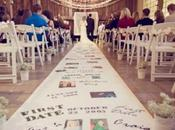 Wedding Planner: Ideas originales para casamientos