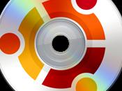 aplicaciones multimedia presentes repositorios oficiales Ubuntu.