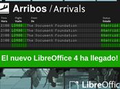 Infografías LibreOffice.