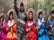 Imponen orden respeto norte chico: MAMACHAS RONDERAS LIMA PROVINCIAS…