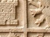 Antiguos asentamiento judíos Castilla León