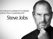 Para Innovar Inteligencia Pasión, Frases Steve Jobs