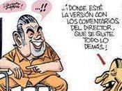 César Rajoyus otras cosas importantes