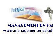 Management Salud: Edicion nro.