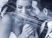 Lovely Wedding Photo Inspiration julio agosto 2013