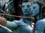 James Cameron hace equipazo guionistas para 'Avatar