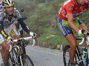 Vuelta hasta 2016