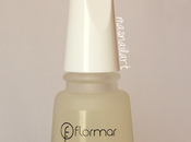 Review: coat mate Flormar.