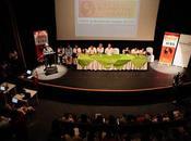 Cumbre Movimientos Sociales ALBA: Declaración Guayaquil