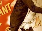 Arsénico compasión (Frank Capra)