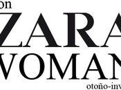 Colección zara woman otoño-invierno 2013-2014