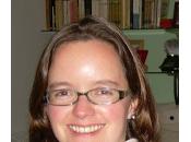 Entrevista Exclusiva Verónica Fajardo, editora Blok Romántica's