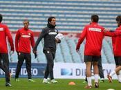 "Simeone afirma equipo debe pensar tiene bueno tanto falta"""