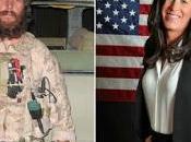 militar transformó mujer tras años servicio