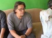 Fotos víctimas guerra revelan represión ilegal salvadoreña.