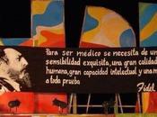aporta Revolución Cubana fundamental para nuestros pueblos…