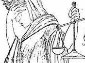 confío Justicia: ¡Sinvergüenzas!