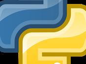 Guia Python: herencia método especial.