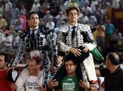 Sobre pantomima Huelva