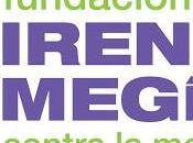 "Boletín Diario Irene"" Enfermedad Meningocócica Invasiva"