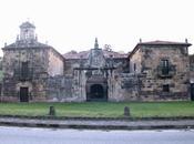Casonas Palacios Cantabria