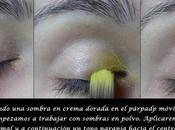 Look ixx: tamarillo