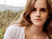 "Emma Watson: ""Leer libro nunca hecho daño nadie"""