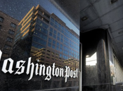Amazon compra Washington Post