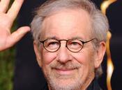 Spielberg dirigirá Bradley Cooper 'American Sniper'