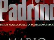 PADRINO (Reseña libro rápida comparación trilogía cine)