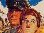 """Cinco tumbas Cairo"" (Billy Wilder, 1943)"