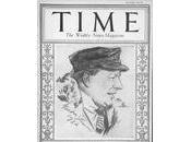 ocho décadas historia portadas TIME