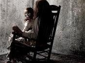 Conjuro (The Conjuring)
