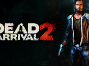 Dead Arrival v0.3.2 [Apk] [Android]