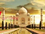 Indian Divine Holidays