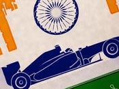 Fernando Alonso India, puesto Fórmula