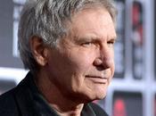 Harrison Ford ficha oficialmente 'Los Mercenarios