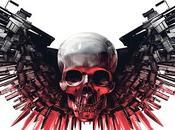 Bruce Willis queda fuera reparto 'Los Mercenarios paso Harrison Ford