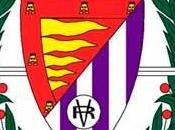 Valladolid ficha Osorio Heinz