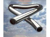 Mike Oldfield Tubular Bells (Virgin Records 1973)