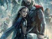 Espectacular tráiler Thor: mundo Oscuro
