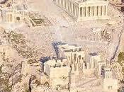Visita turística arte griego Atenas