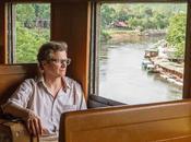 largo viaje', Colin Firth Nicole Kidman, otra cinta para Festival Sebastián