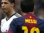 Pueden forzar Real Madrid Barça sociedades anónimas