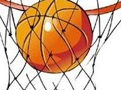máquina marketing detrás torneos baloncesto