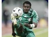 "Obafemi Martins: fácil jugar MLS""."